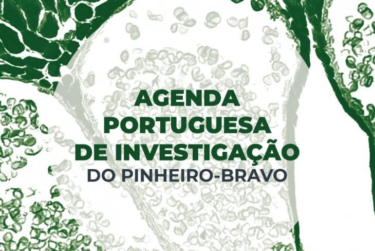 Agenda Portuguesa de Investigação do Pinheiro-Bravo