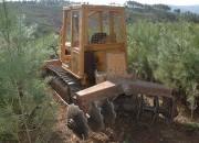 Resultados do questionário sobre a Execução das Operações Florestais do PDR2020