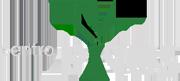 Logo da Centro PINUS