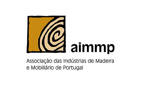 aimmp.jpg