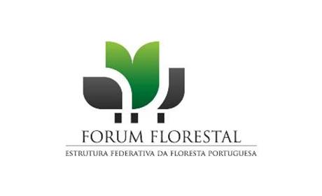 forum-florestal.jpg