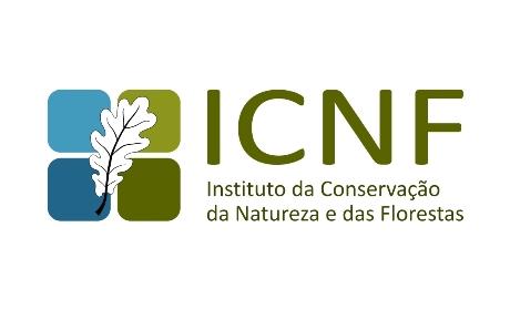 icnf.jpg