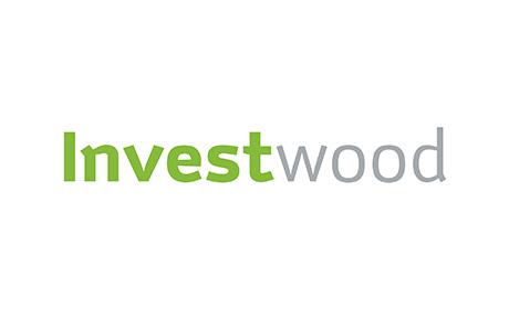 investwood.jpg