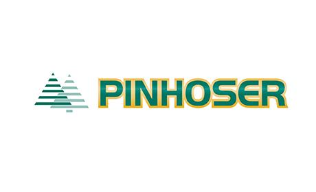 pinhoser.jpg