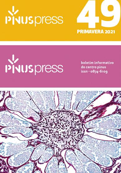 pinus-press-49.jpg