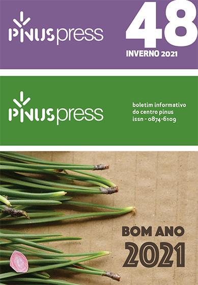 pinus-press-48.jpg