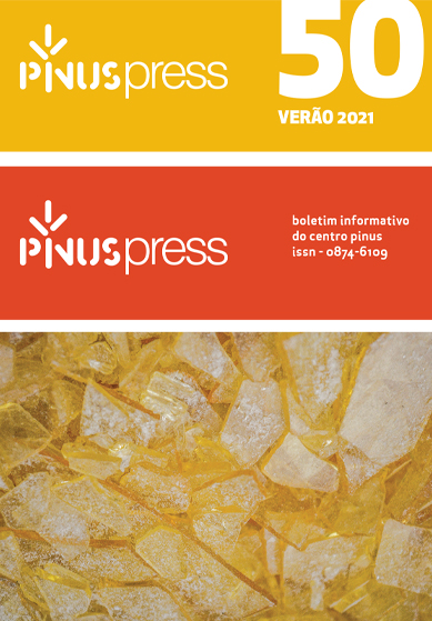 pinus-press-50-site.jpg